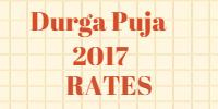 dp-rate